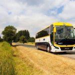 El Gobierno destina 1,2 millones de euros para garantizar el transporte público de viajeros por carretera en las zonas rurales de Cantabria