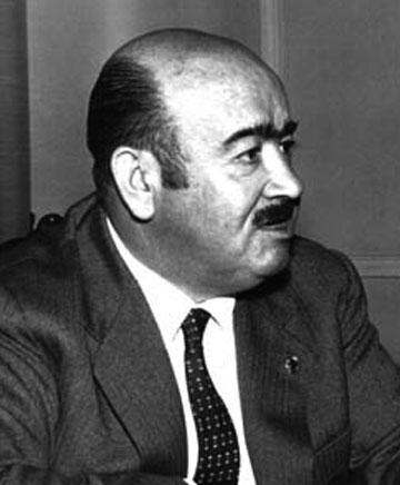Santiago-López
