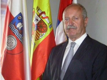 alcalde_barrio-370x275
