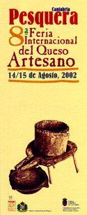 VIII - 2002